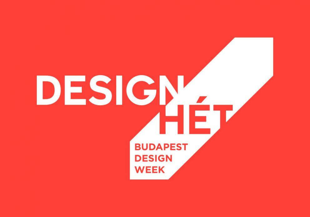 45+ beszélgetés a Design Héten