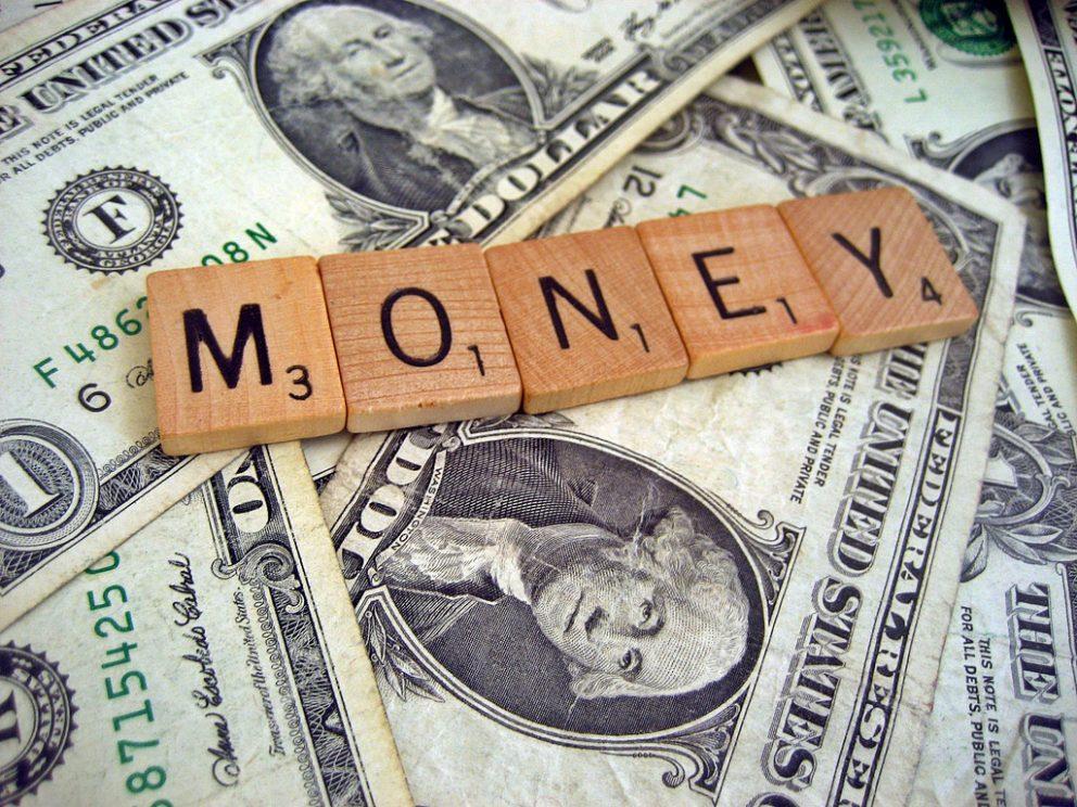 Miből élsz majd nyugdíj helyett? (3.)